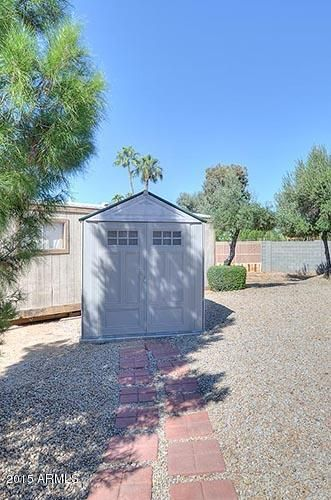 6930 E. Pershing Avenue, Scottsdale, AZ 85254 Photo 33