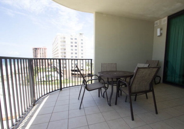 29488 Perdido Beach Blvd., Orange Beach, AL 36561 Photo 15