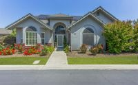 Home for sale: 1930 North Cambridge Cir., Reedley, CA 93654