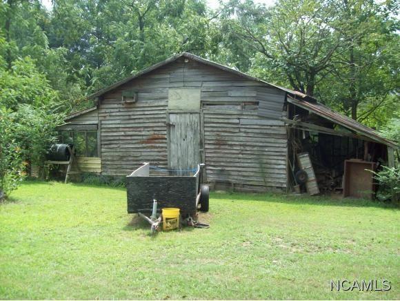 477 Co Rd. 1731, Holly Pond, AL 35083 Photo 30