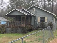 Home for sale: 2728 N. Hwy. 341, Rossville, GA 30741