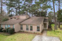 Home for sale: 104 W. Brighton Ct., Mandeville, LA 70471