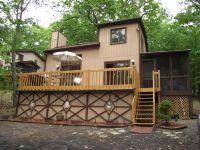 Home for sale: 114 Salisbury Rd., Bushkill, PA 18324