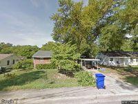 Home for sale: Monterey, North Augusta, SC 29841