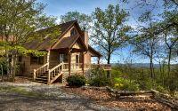 Home for sale: 1353 My Mountain Rd., Morganton, GA 30560