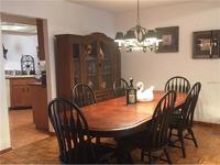 Home for sale: 1021 Nancy Cir., Winter Springs, FL 32708