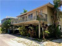 Home for sale: 2515 Avenue B, Bradenton Beach, FL 34217