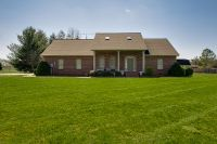 Home for sale: 95 Contessa Ln., Trenton, KY 42286
