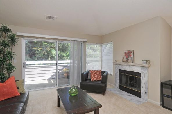1835 Parkview Green Cir., San Jose, CA 95131 Photo 9