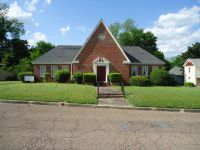 Home for sale: 720 4th Ave., Columbus, MS 39701
