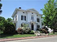 Home for sale: 1054 Washington St., Bath, ME 04530