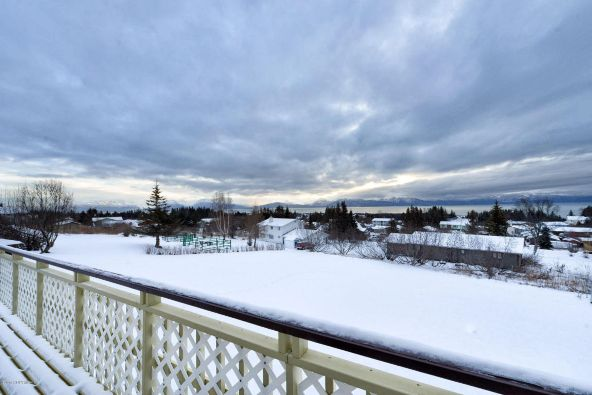 293 Mountain View Dr., Homer, AK 99603 Photo 35
