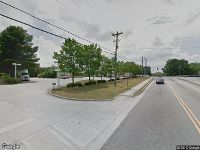 Home for sale: Rosebud Rd., Loganville, GA 30052