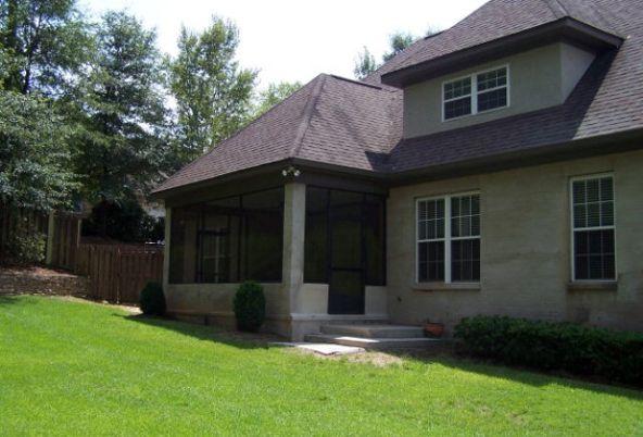 620 Westbrook Rd., Dothan, AL 36303 Photo 4