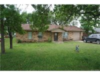Home for sale: 821 E. Tutt St., Henryetta, OK 74437