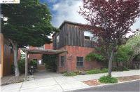 Home for sale: 1158 Glen Ave., Berkeley, CA 94708
