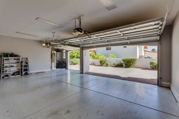 13620 S. 32nd Pl., Phoenix, AZ 85044 Photo 62