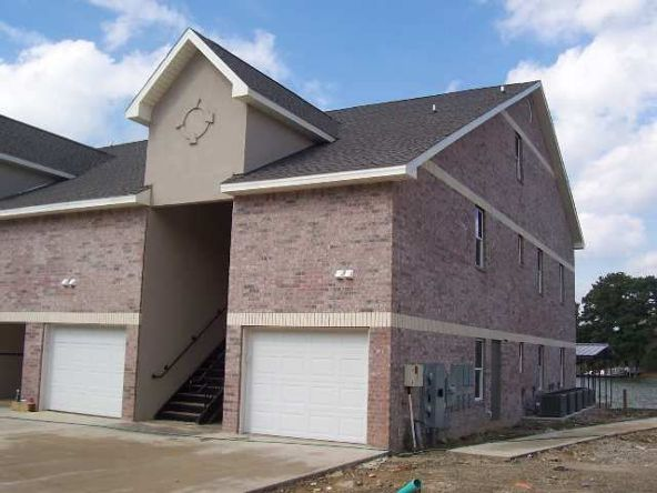532 Grandpoint Dr., Hot Springs, AR 71901 Photo 16