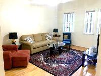 Home for sale: 441 North Lasalle Dr., Chicago, IL 60654