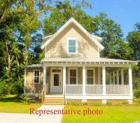 Home for sale: 124 Lake Pointe Dr., Garden City, SC 29576