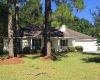 Home for sale: 3847 Stratford Cir., Valdosta, GA 31605
