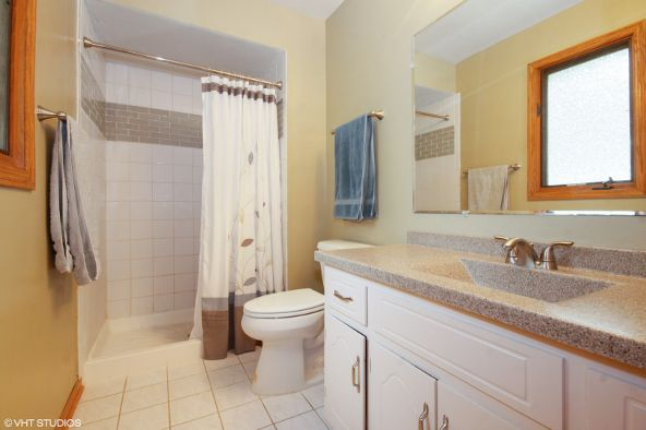 11124 South Leamington Avenue, Alsip, IL 60803 Photo 14