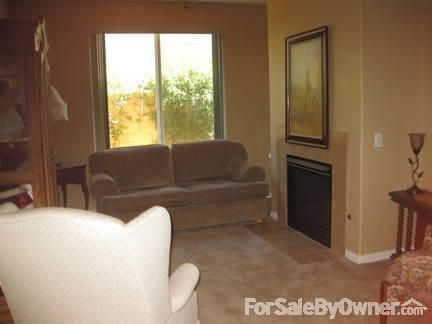 26103 Desert Rose Ln., Menifee, CA 92586 Photo 6