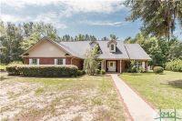 Home for sale: 2 Live Oak, Guyton, GA 31312