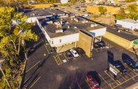 Home for sale: 24 Compton Rd., Cincinnati, OH 45216