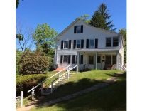 Home for sale: 119 East St., Ware, MA 01082