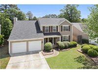 Home for sale: 3655 Kentford Ln., Norcross, GA 30092