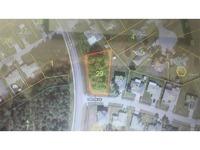 Home for sale: Pincon Ln., Kissimmee, FL 34759