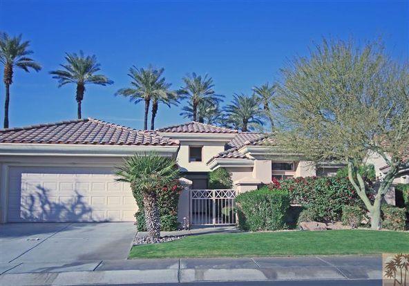 78786 Gorham Ln., Palm Desert, CA 92211 Photo 2