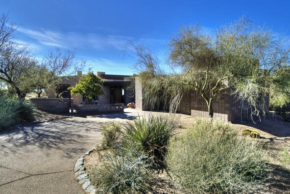 39354 N. 107th Way, Scottsdale, AZ 85262 Photo 47