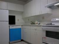 Home for sale: 2903 Northeast 163, North Miami Beach, FL 33162