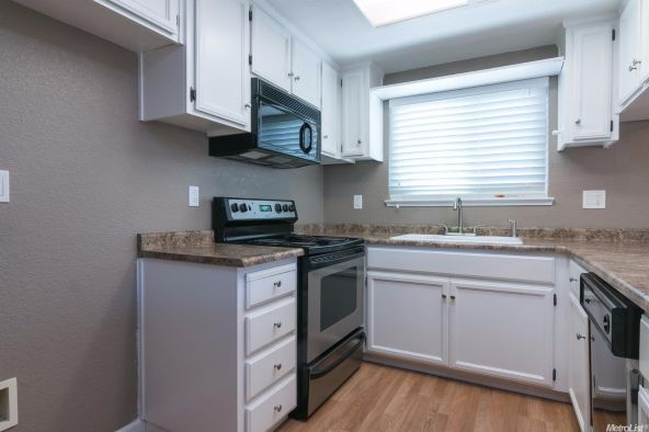 2817 Woodland Ave., Modesto, CA 95358 Photo 7