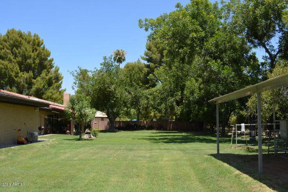 8637 S. Newberry Ln., Tempe, AZ 85284 Photo 18