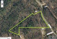 Home for sale: 00 Old Nc 18, Morganton, NC 28655