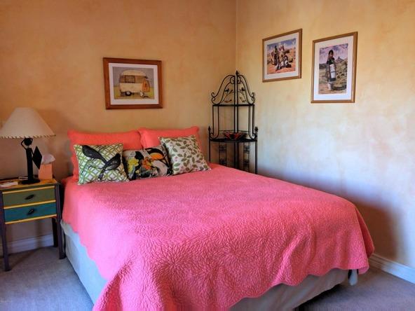 11969 N. Fantail Trail, Casa Grande, AZ 85194 Photo 39