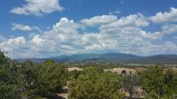 Home for sale: 751 Ridge Canyon, Santa Fe, NM 87501