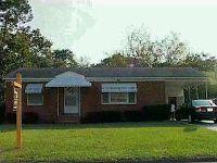 Home for sale: 2030 Dunham Ct., Augusta, GA 30906