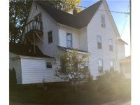 Home for sale: 532 Main St., Killingly, CT 06239