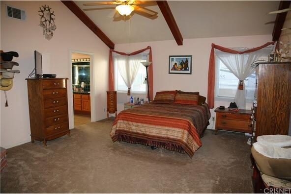 32065 Calle Vista, Agua Dulce, CA 91390 Photo 20