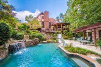 Home for sale: 2301 Ravine Way, Dalton, GA 30720