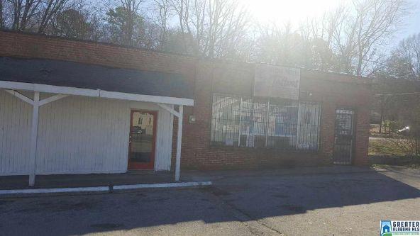 541 Huffman Rd., Birmingham, AL 35215 Photo 8