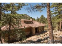 Home for sale: 52 Canyon Cove Ln., Drake, CO 80515