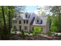 Home for sale: 20b Doyle Rd., Waterford, CT 06385