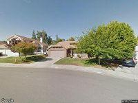 Home for sale: Windjammer, Lake Elsinore, CA 92530