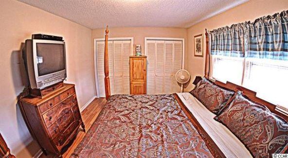108 Bridgecreek Dr., Myrtle Beach, SC 29588 Photo 12