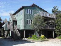 Home for sale: 6 East 73rd St., Harvey Cedars, NJ 08008